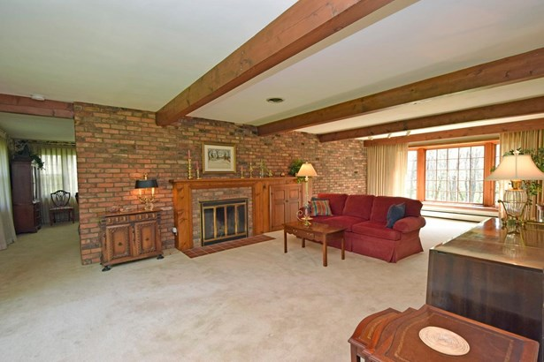 Single Family Residence, Ranch - Anderson Twp, OH (photo 2)