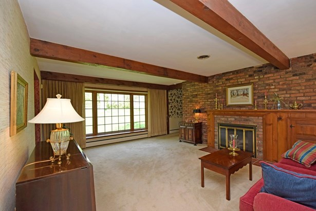Single Family Residence, Ranch - Anderson Twp, OH (photo 4)