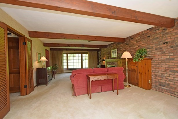Single Family Residence, Ranch - Anderson Twp, OH (photo 5)