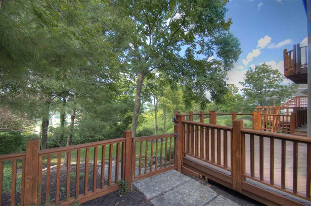 Single Family,Single Family Detached, Traditional - Villa Hills, KY (photo 3)