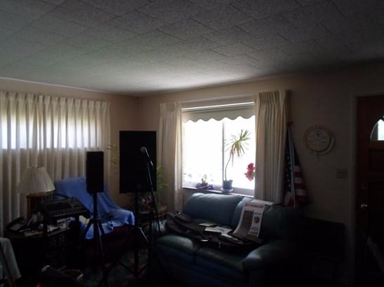Cape Cod, Single Family Residence - Delhi Twp, OH (photo 3)