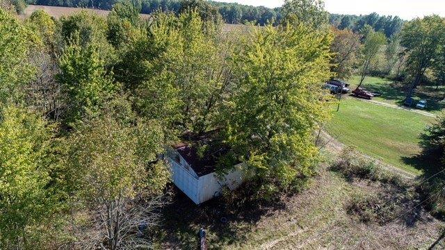 Single Family Lot - Jackson Twp, OH (photo 4)