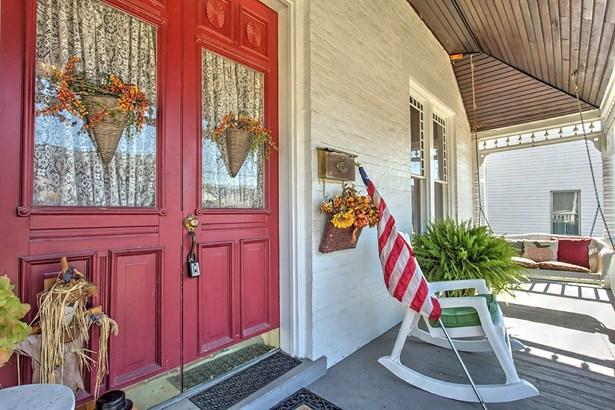 Historical,Victorian, Single Family Residence - Ripley, OH (photo 2)