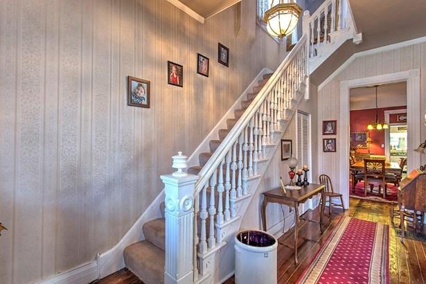 Historical,Victorian, Single Family Residence - Ripley, OH (photo 3)