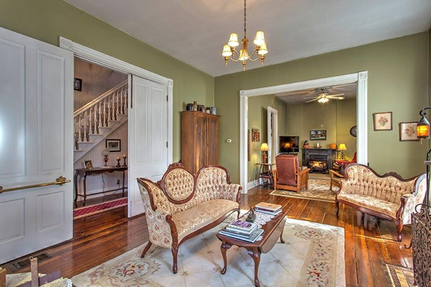 Historical,Victorian, Single Family Residence - Ripley, OH (photo 5)