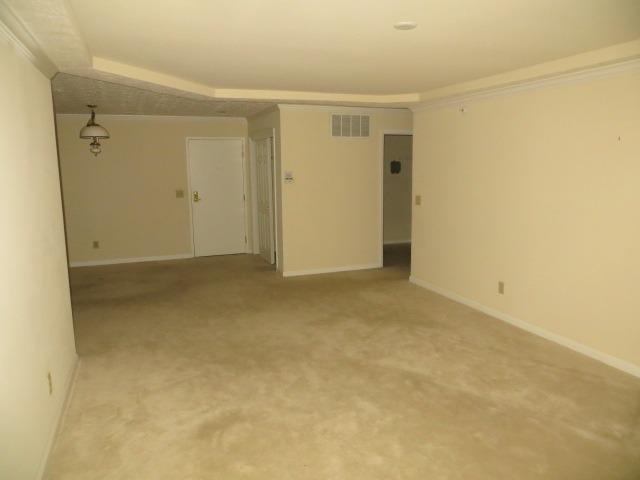 Condominium, Traditional - Green Twp, OH (photo 5)