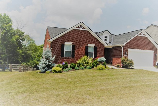 Single Family,Single Family Detached, Contemporary - Independence, KY (photo 1)