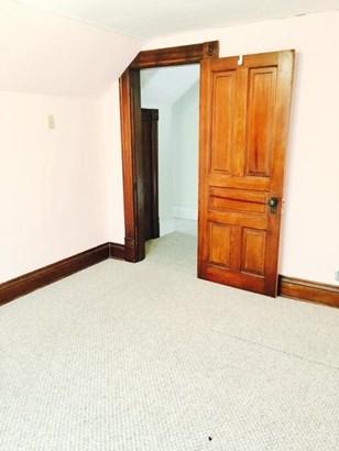 Single Family Residence, Traditional - Bethel, OH (photo 3)
