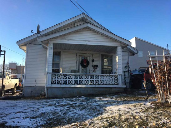 Cottage, Single Family,Single Family Detached - Elsmere, KY (photo 1)