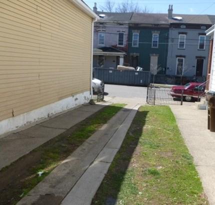 1-bedroom Units,2-bedroom Units,Multi Fam 2-4 Units - Newport, KY (photo 3)