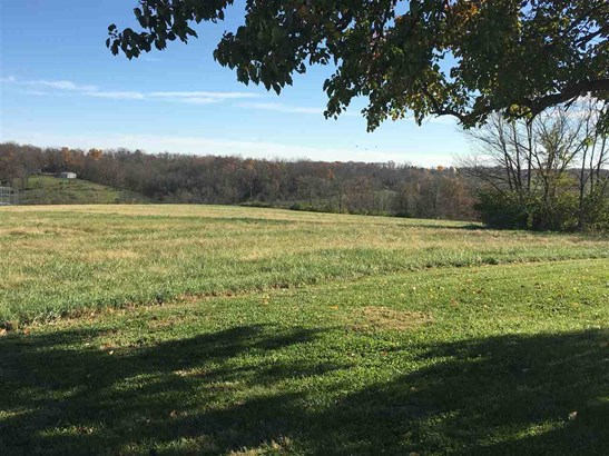 Acreage - Walton, KY (photo 2)