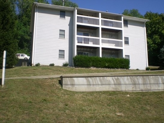 Apartment 5+ Units - Newport, KY (photo 1)
