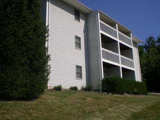 Apartment 5+ Units - Newport, KY (photo 2)