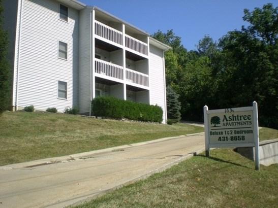 Apartment 5+ Units - Newport, KY (photo 3)