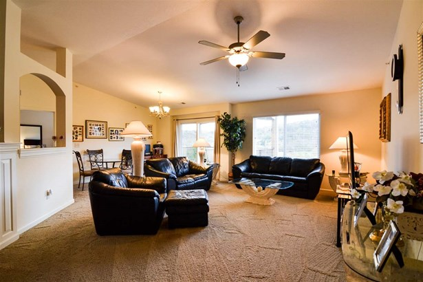 Condominium,Single Family Attached, Other - Fort Mitchell, KY (photo 5)