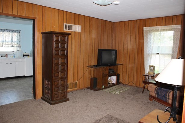 Single Family Residence, Ranch - Georgetown, OH (photo 3)