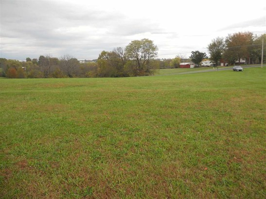 Acreage - Dry Ridge, KY (photo 1)