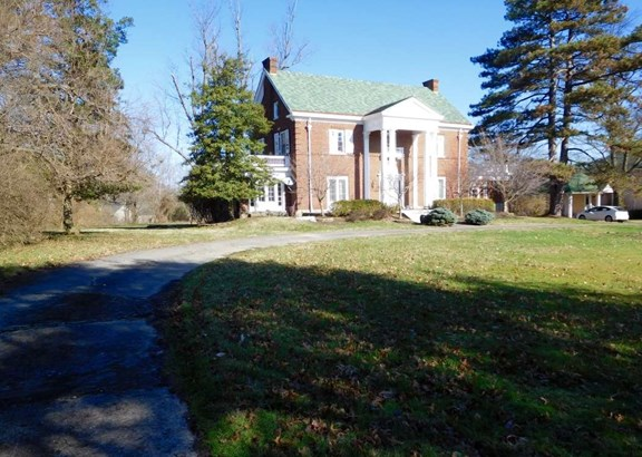 Single Family,Lease/Rental Detached, Traditional - Lakeside Park, KY (photo 2)