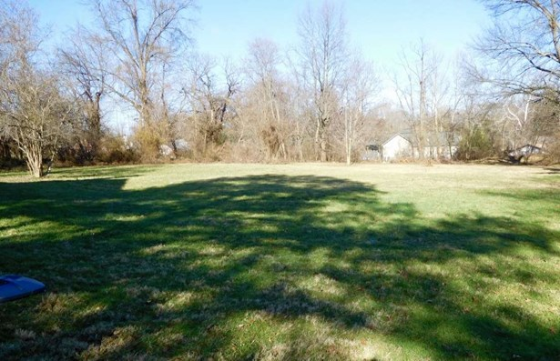 Single Family,Lease/Rental Detached, Traditional - Lakeside Park, KY (photo 3)