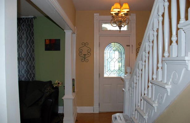 Single Family Residence, Traditional - Williamsburg, OH (photo 3)