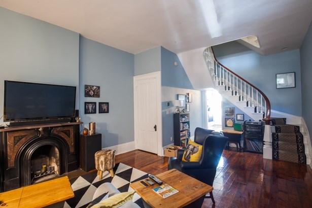 Single Family,Single Family Detached, Historic - Covington, KY (photo 3)