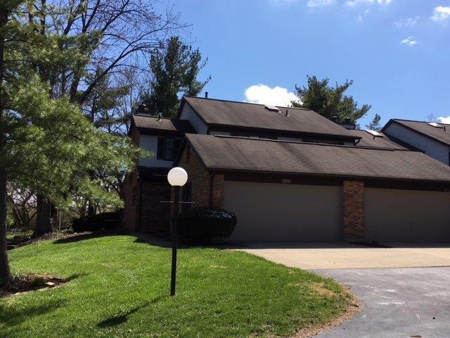 Condominium, Traditional,Transitional - Springdale, OH (photo 1)