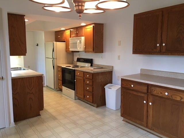 Condominium, Traditional,Transitional - Springdale, OH (photo 5)