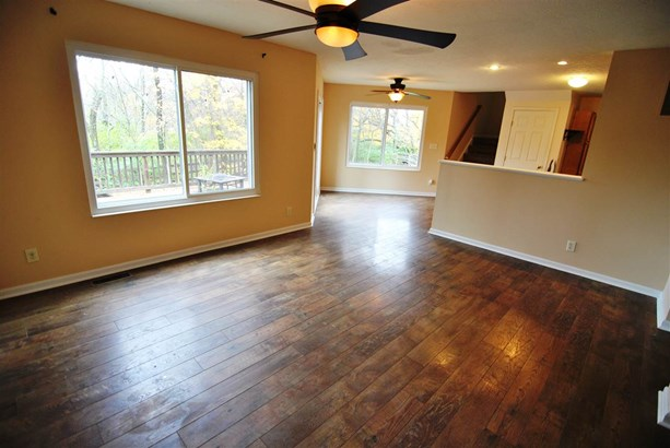 Single Family,Single Family Detached, Traditional - Independence, KY (photo 4)