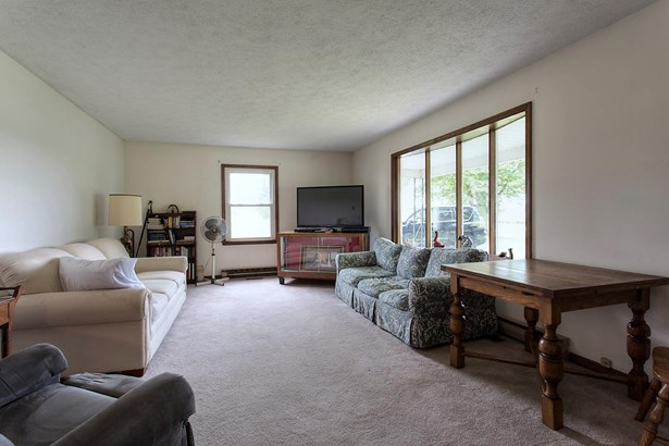 Single Family Residence, Ranch - Pleasant Twp, OH (photo 3)