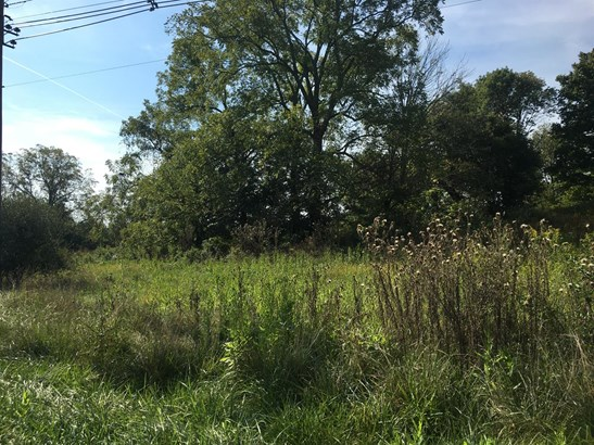 Acreage - Walton, KY (photo 2)