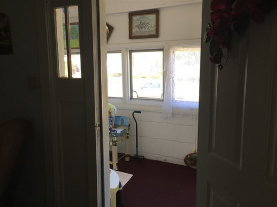 Single Family,Single Family Detached, Cottage,Traditional - Ludlow, KY (photo 3)