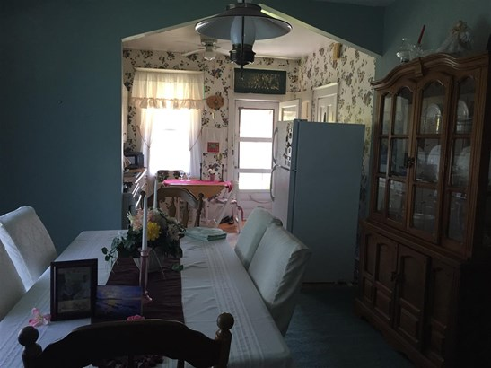 Single Family,Single Family Detached, Cottage,Traditional - Ludlow, KY (photo 4)