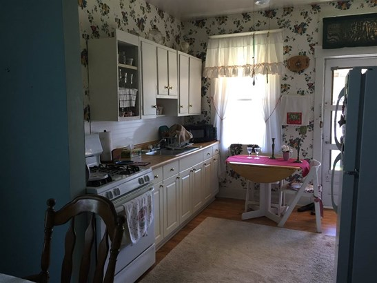 Single Family,Single Family Detached, Cottage,Traditional - Ludlow, KY (photo 5)