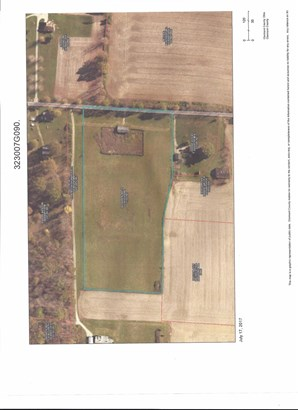 Single Family Lot - Tate Twp, OH (photo 2)