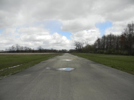 Industrial Lot - Mt Orab, OH (photo 4)