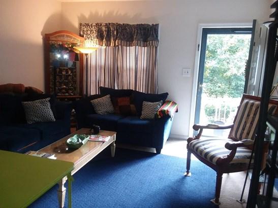 Cape Cod, Single Family Residence - Golf Manor, OH (photo 3)