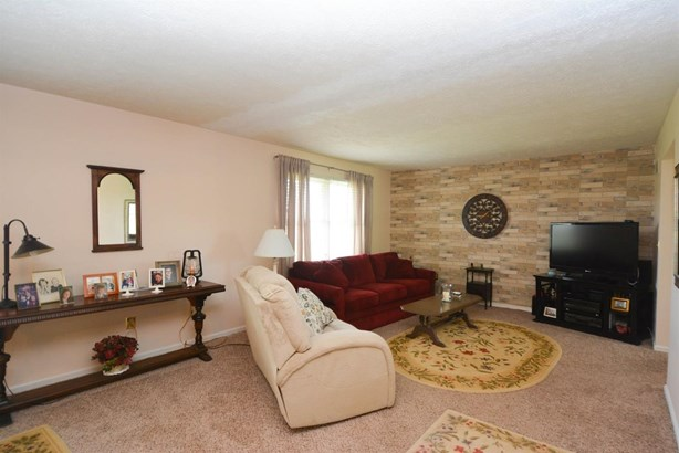 Single Family Residence, Ranch - Reily Twp, OH (photo 5)