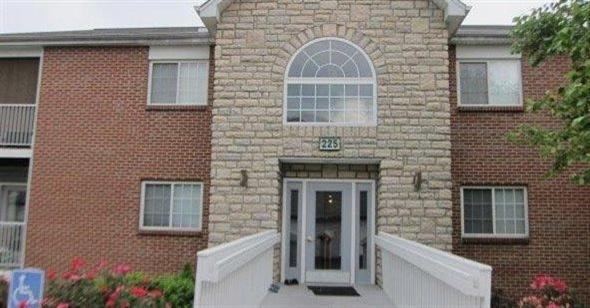 Condominium,Single Family Attached, Other - Erlanger, KY (photo 1)