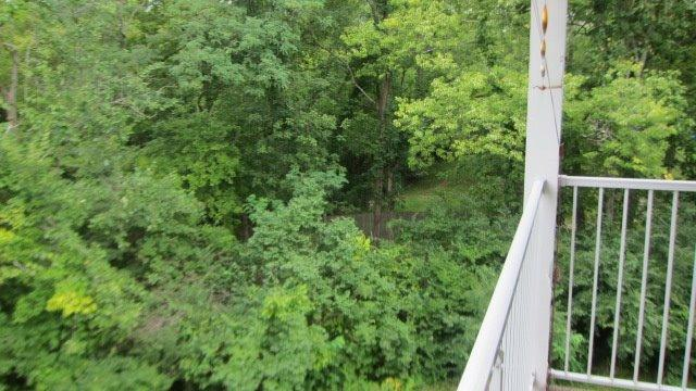 Condominium,Single Family Attached, Other - Erlanger, KY (photo 2)