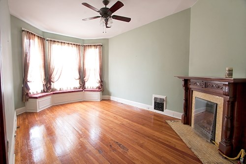 Townhouse,Single Family Attached, Traditional - Covington, KY (photo 5)