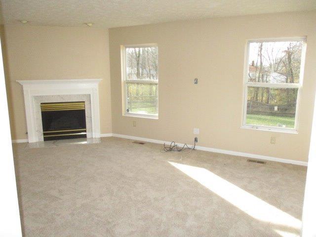 Transitional, Single Family Residence - Amelia, OH (photo 4)