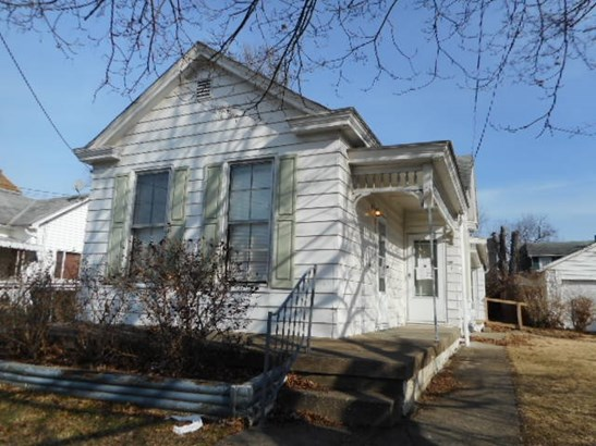 Cottage, Single Family,Single Family Detached - Latonia, KY (photo 1)