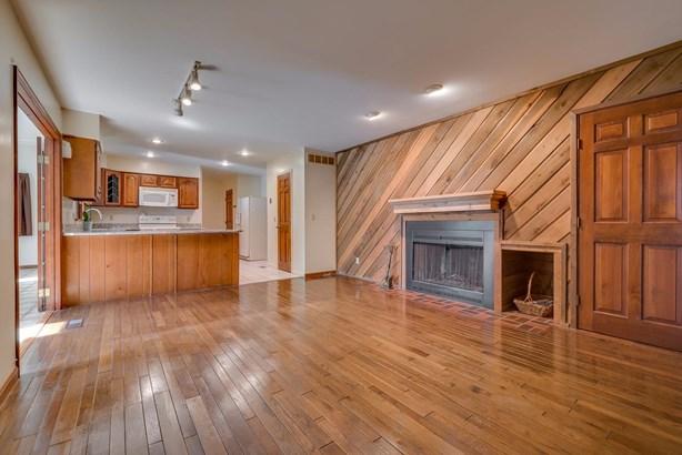 Cape Cod, Single Family Residence - Fairfield, OH (photo 4)
