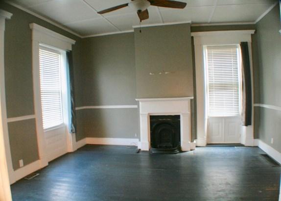 Single Family Residence, Historical - New Richmond, OH (photo 3)