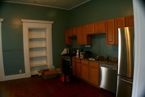 Single Family Residence, Historical - New Richmond, OH (photo 4)