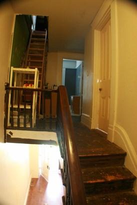 Single Family Residence, Historical - New Richmond, OH (photo 5)