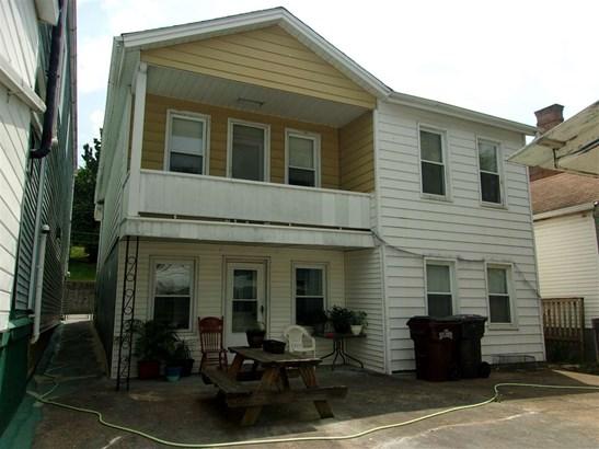 Single Family,Single Family Detached, Traditional - Dayton, KY (photo 2)