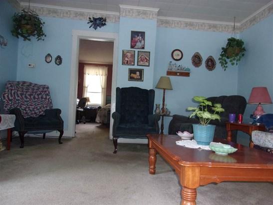 Single Family,Single Family Detached, Traditional - Dayton, KY (photo 3)