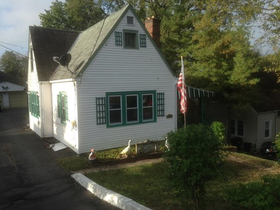 Single Family Residence, Traditional - Reading, OH (photo 3)