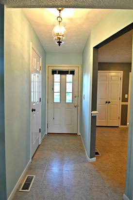 Townhouse,Single Family Attached, Traditional - Crestview Hills, KY (photo 2)
